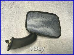Suzuki GS1000S Right Mirror 56500-49001 Original NOS 79-80 Wes Cooley