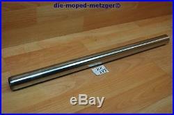 Suzuki GS1000 51110-49001 Gabelrohr Original NEU NOS xx297