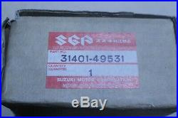 Suzuki GS1100S GS1000S Katana NOS OEM Generator Alternator Stator 31401-49531