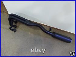 Suzuki GSF400 Exhaust Pipe 1991-93 NOS BANDIT 400 MUFFLER 14301-10D40 GSF400W