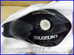 Suzuki GSF400 Fuel Tank 1997 NOS GSF400VV Gas Tank 44100-33D00-33J BANDIT 400