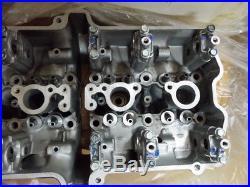 Suzuki GSX1100 GSX-R1100 Cylinder Head 1988-1994 NOS GSX1100 NEW CYL 11100-06B06