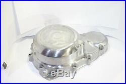 Suzuki GSX1100-SZ & GSX1000-SZ Katana, NOS Generator cover Part #11351-49300