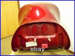 Suzuki GSX1300R Fuel Tank 1999-2003 NOS GSX1300 Hayabusa TANK 44100-24F12-CN4