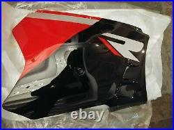 Suzuki GSXR1100K 1989 NOS lower fairing panel GSXR 1100 K Slingshot Genuine new