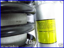 Suzuki GSXR1100 Rear Shock Absorber 1993-98 NOS GSXR1100W Cushion 62100-46E10