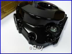 Suzuki GSX-R1000 Crankcase Cover 2005-06 NOS GSXR1000 Clutch Cover 11340-41G00