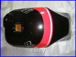 Suzuki GSX-R1100 1987 (H) NOS NLA fuel tank 44100-06B40-9HD