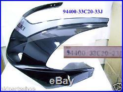 Suzuki GSX-R400 Top Cowling NOS GSXR400 RR Front Nose Fairing 94400-33C20-33J