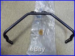 Suzuki GSX-R750 Mirror Brace 1993-95 NOS GSX-R600 Cowling Bracket 94520-17E00