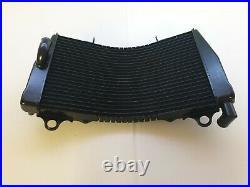 Suzuki GSX-R 400 GK76A NOS RADIATOR