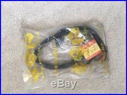 Suzuki GT550 36610-34000 WIRING HARNESS, J, K NOS
