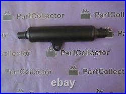 Suzuki Genuine Ts50 Ts 50 Er X Z D Exhaust Pipe Muffler 14303-26511 Nos