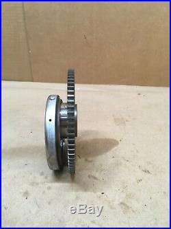 Suzuki Gs1150 Clutch Set Oem Nos 12600-49864 12600-49865