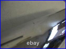 Suzuki Gs550 Exhaust Left Hand New Old Stock