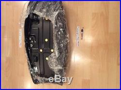 Suzuki Gt750 Lmab 74-77 Dual Seat Nos New Pt No 45100-31x00-865 Has Metal Base