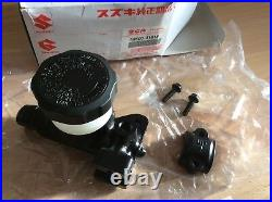 Suzuki Gt750 Re5 N. O. S Master Cylinder Assembly New In Box Pt 59600-31618