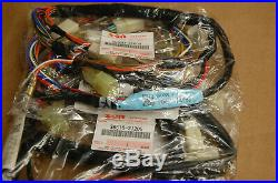 Suzuki Gt 750 Nos Looms