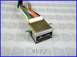 Suzuki NOS NEW 34890-31211 Gear Position Indicator GT RE GT750 RE5 1973-77