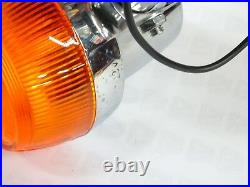 Suzuki NOS NEW 35603-31010-999 Rear Turn Signal GT GT750 GT550 GT380 RE5 1972-77