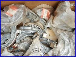 Suzuki Nos Brake Shoes Oem job lot gt ts etc