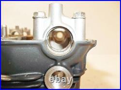 Suzuki Nos Gsx1100 Katana Cylinder Head 11100-48b03 Gsxr Gsx 1100 1988 1992