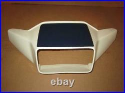Suzuki Nos Headlamp Cover Lt230s 1987-88 51810-43b00-14l