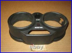 Suzuki Nos Meter Case Gt250 Gt380 Gt550 34051-33602