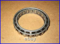Suzuki Nos One Way Clutch Assy. Gt550 1972-77 12650-34020
