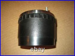 Suzuki Nos Tachometer Assy Ts250 1972-76 34200-30621-999