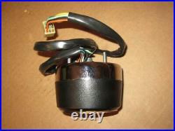 Suzuki Nos Vintage Tachometer Ts125 Ts185 1971 34200-28010-999