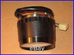 Suzuki Nos Vintage Tachometer Ts400 1975-76 34210-32612