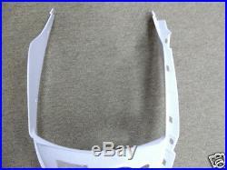 Suzuki RGV250 Lower Center Cowling NOS RGV250 Belly Pan Fairing 94490-22D00-30H