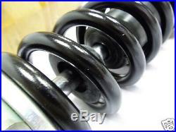 Suzuki RGV250 Rear Shock Absorber NOS RGV250K/L REAR Cushion 62100-38C00 RGV 250