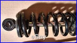 Suzuki RM125B 1977 RM125 B NOS OEM Shocks 62100-41311 62100-41312