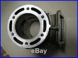 Suzuki RM 250 RM250 E F 1984 1985 cylinder barrel 11210-14600 genuine NOS