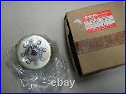 Suzuki RM 250 RM250 H J 1987-88 magneto rotor flywheel 32102-00B30 genuine NOS