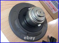 Suzuki Rg400 Rg500 Gsx-r750 Gsx-r1100 Nos Fuel Cap New Pt 44200-20841 In Box