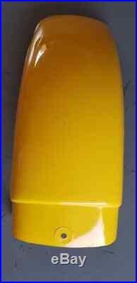 Suzuki Rm100 Rm125 Tm100 Tm125 1974-1978 Nos Rear Fender 63113-41000-163