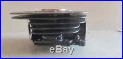 Suzuki Rm125 Nos Cylinder
