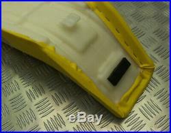 Suzuki Rm80 1993-1999, New Original Nos Seat Assy, 45100-03b00-a5k