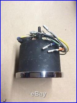 Suzuki T500 T 500 Tachometer Oem Nos 34200-15710-999