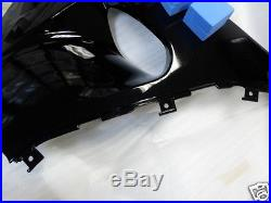 Suzuki TL1000R Under Cowling L & R 2000-2002 NOS TL1000 SIDE COVER Lower Fairing