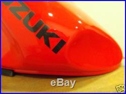 Suzuki TL1000 Fuel Tank NOS TL1000S Gas Tank 44100-02F0X-28V TL 1000