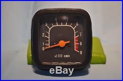 Suzuki TS250ER TS ER TS DS NOS Brand New 34210-26500 Rev Tacho Tachometer