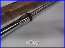 Suzuki TS250 TS400 nos right front fork leg 1971-1972 51100-30010
