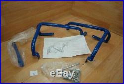 Suzuki TS50 997SO-13700-030 Sturzbügel Genuine NEU NOS xl1567