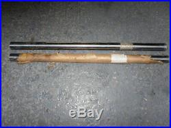 Suzuki Ts185 ERN Nos Fork Legs 51110-29330 Free Postage C07