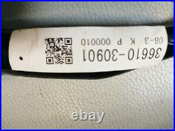 Suzuki Ts 185/ 250 Nos Wiring Harness Loom