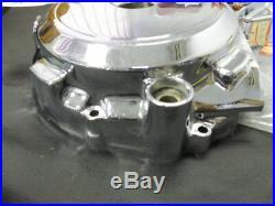 Suzuki VS600 VS700 VS750 VS800 Generator Cover NOS INTRUDER Case 11351-38A02